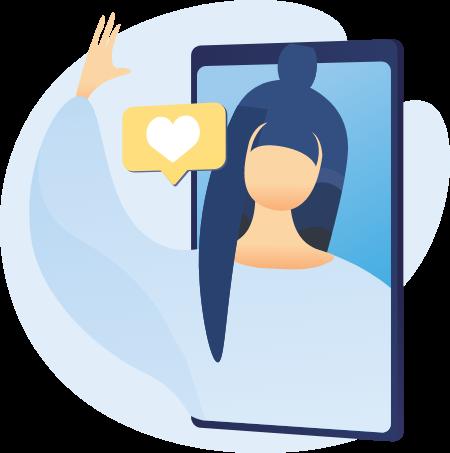 Marketing internetowy - jak zacząć, narzędzia i 3 przykłady 14